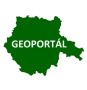 Geoportál