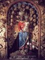 Panna Maria Římovská